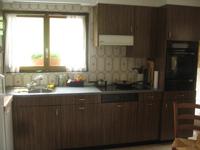 Bien immobilier - Bex - Villa individuelle 5.5 pièces