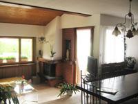 Bex TissoT Immobilier : Villa individuelle 5.5 pièces