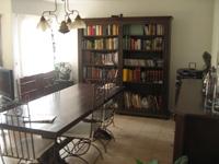 Bex 1880 VD - Villa individuelle 5.5 pièces - TissoT Immobilier