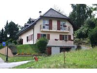 Detached House 5.5 Rooms Le Vaud