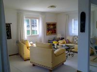 Le Vaud TissoT Immobilier : Villa individuelle 5.5 pièces