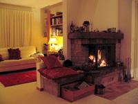 Vendre Acheter Le Vaud - Villa individuelle 5.5 pièces