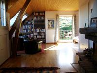 Agence immobilière Le Vaud - TissoT Immobilier : Villa individuelle 5.5 pièces