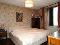 Noville TissoT Immobilier : Maison 10 pièces