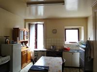Noville 1845 VD - Maison 10 pièces - TissoT Immobilier