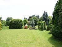 Anières -             Villa individuale 7 locali