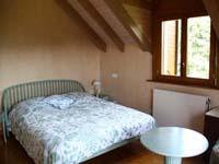Bien immobilier - Anières - Villa individuelle 7 pièces