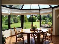 Anières TissoT Immobilier : Villa individuelle 7 pièces