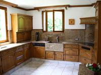Anières 1247 GE - Villa individuelle 7 pièces - TissoT Immobilier
