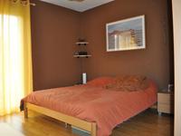 Bien immobilier - Froideville - Appartement 4.5 pièces