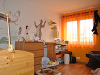Froideville TissoT Immobilier : Appartement 4.5 pièces