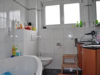 Achat Vente Froideville - Appartement 4.5 pièces