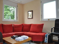 Lausanne 1004 VD - Appartement 4.5 pièces - TissoT Immobilier