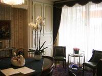 Wohnung 6 Zimmer Genève