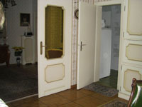 Genève -             Flat 6 Rooms