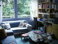 Genève TissoT Immobilier : Appartement 6 pièces