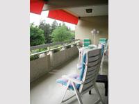 Genève 1209 GE - Appartement 6 pièces - TissoT Immobilier