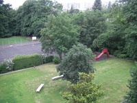 Agence immobilière Genève - TissoT Immobilier : Appartement 6 pièces