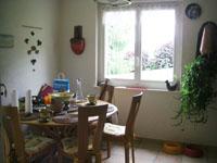 Chernex 1822 VD - Maison 6 pièces - TissoT Immobilier