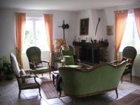 Achat Vente Chernex - Maison 6 pièces