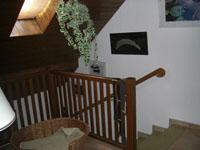 Agence immobilière Chernex - TissoT Immobilier : Maison 6 pièces