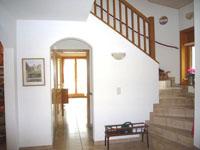 Bien immobilier - Denges - Villa individuelle 7 pièces