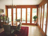 Denges TissoT Immobilier : Villa individuelle 7 pièces