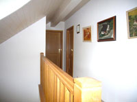 Denges 1026 VD - Villa individuelle 7 pièces - TissoT Immobilier
