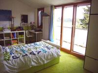 Bien immobilier - Bogis-Bossey - Villa individuelle 9 pièces