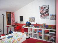Bogis-Bossey TissoT Immobilier : Villa individuelle 9 pièces