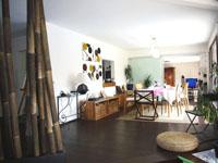 Bogis-Bossey 1279 VD - Villa individuelle 9 pièces - TissoT Immobilier
