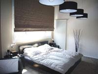 Agence immobilière Bogis-Bossey - TissoT Immobilier : Villa individuelle 9 pièces