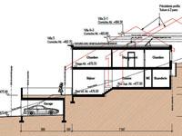 Grandson-Tuileries TissoT Immobilier : Villa 6.5 pièces