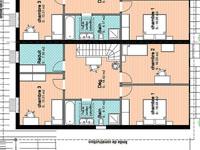 Grandson-Tuileries 1422 VD - Villa 6.5 pièces - TissoT Immobilier