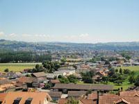 Agence immobilière Grandson-Tuileries - TissoT Immobilier : Villa 6.5 pièces
