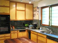 Bien immobilier - Onex - Villa individuelle 9 pièces