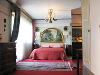 Onex TissoT Immobilier : Villa individuelle 9 pièces