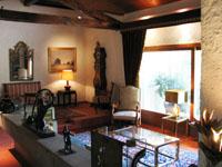 Onex 1213 GE - Villa individuelle 9 pièces - TissoT Immobilier