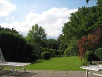 Vendre Acheter Onex - Villa individuelle 9 pièces