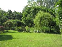 Agence immobilière Onex - TissoT Immobilier : Villa individuelle 9 pièces