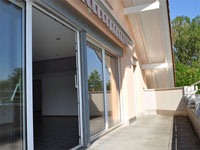 Echallens - Splendide  6.5Zimmer - Immobilien Verkauf - TissoT