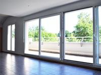 Echallens -             Wohnung 6.5 Zimmer