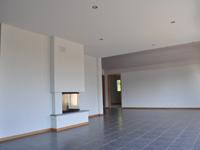 Bien immobilier - Echallens - Appartement 6.5 pièces