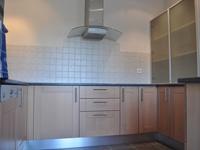 Echallens TissoT Immobilier : Appartement 6.5 pièces