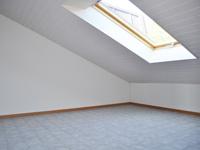 Echallens 1040 VD - Appartement 6.5 pièces - TissoT Immobilier