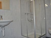 Vendre Acheter Echallens - Appartement 6.5 pièces