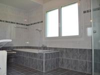 Agence immobilière Echallens - TissoT Immobilier : Appartement 6.5 pièces