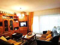 Bramois - Splendide  5Zimmer - Immobilien Verkauf - TissoT
