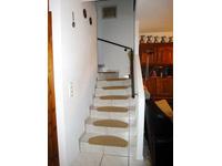 Bien immobilier - Bramois - Villa mitoyenne 5 pièces