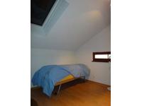 Bien immobilier - Fully - Maison 6.5 pièces